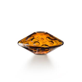Caramel H 14 / Ø 29 cm