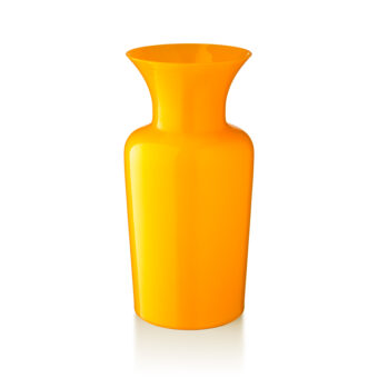 Yellow H 42 cm / ⌀ 20 cm