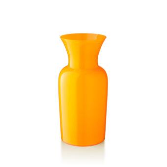 Yellow H 32 cm / ⌀ 15 cm