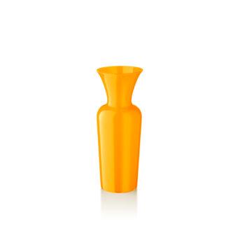 Yellow H 26 cm / ⌀ 10 cm
