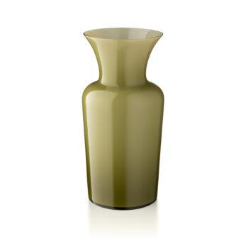 Olive Green H 42 cm / ⌀ 20 cm