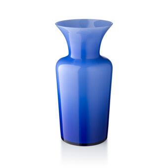 Bluebottle H 42 cm / ⌀ 20 cm