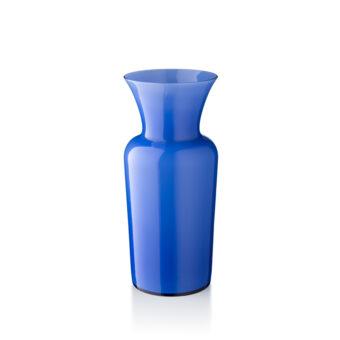 Bluebottle H 32 cm / ⌀ 15 cm