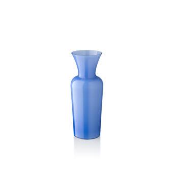 Bluebottle H 26 cm / ⌀ 10 cm