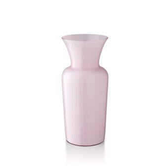 Shell Pink H 32 cm / ⌀ 15 cm