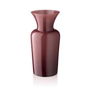 Violet H 42 cm / ⌀ 20 cm