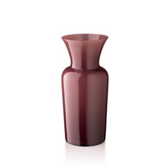 Violet H 32 cm / ⌀ 15 cm