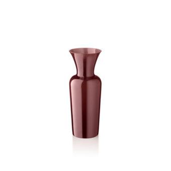 Violet H 26 cm / ⌀ 10 cm