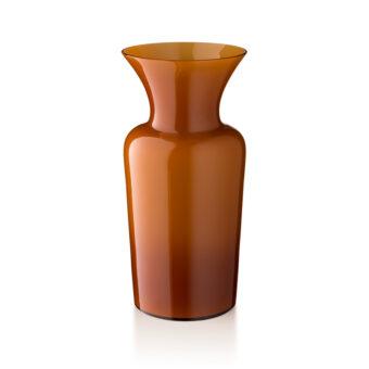Hazelnut H 42 cm / ⌀ 20 cm
