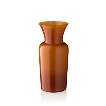 Hazelnut H 32 cm / ⌀ 15 cm