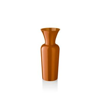 Hazelnut H 26 cm / ⌀ 10 cm