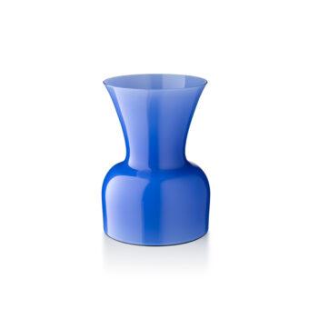 Bluebottle H 25 cm / ⌀ 18 cm