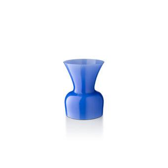 Bluebottle H 16 cm / ⌀ 12 cm