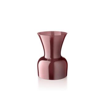 Violet H 22 cm / ⌀ 15 cm