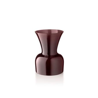 Aubergine H 22 cm / ⌀ 15 cm