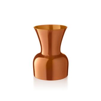 Hazelnut H 25 cm / ⌀ 18 cm