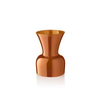 Hazelnut H 22 cm / ⌀ 15 cm