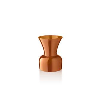 Hazelnut H 16 cm / ⌀ 12 cm