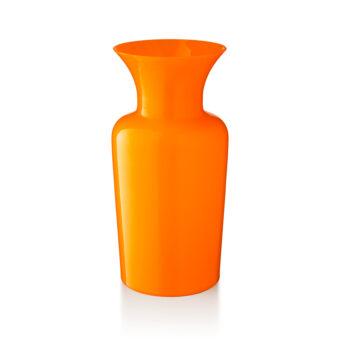Melon Orange H 42 cm / ⌀ 20 cm