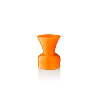 Melon Orange H 16 cm / ⌀ 12 cm