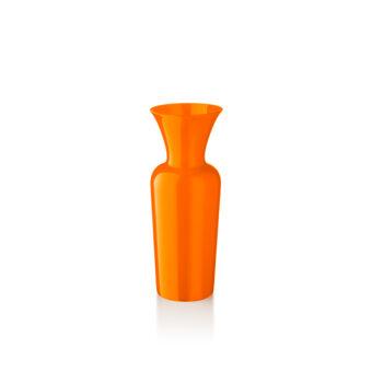 Melon Orange H 26 cm / ⌀ 10 cm
