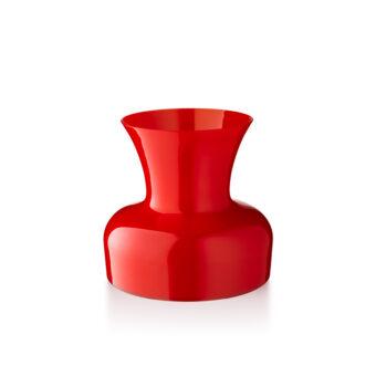 Orange H 22 cm / ⌀ 24 cm