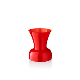 Orange H 18 cm / ⌀ 15 cm