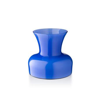 Bluebottle H 22 cm / ⌀ 24 cm