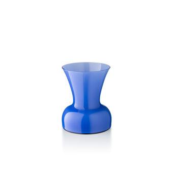 Bluebottle H 18 cm / ⌀ 15 cm