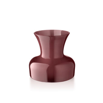Violet H 22 cm / ⌀ 24 cm
