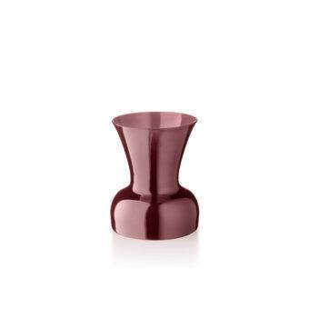 Violet H 18 cm / ⌀ 15 cm