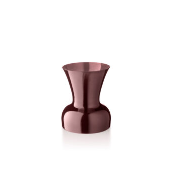 Aubergine H 18 cm / ⌀ 15 cm