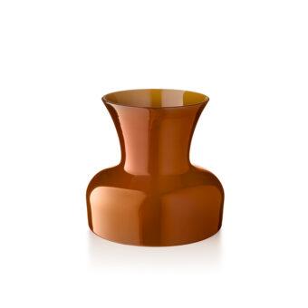Hazelnut H 22 cm / ⌀ 24 cm