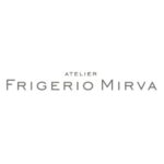 FRIGERIO MIRVA