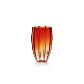 Orange H 28 cm / ⌀ 16 cm