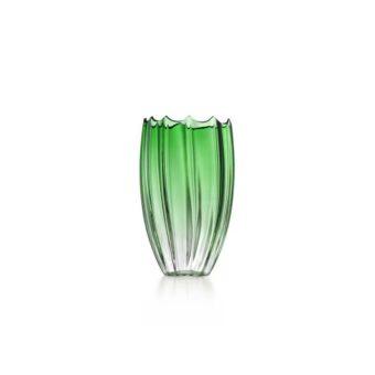 Green Grass H 28 cm / ⌀ 16 cm