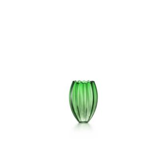 Green Grass H 17 cm / ⌀ 12 cm