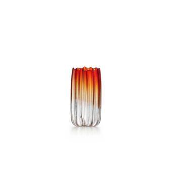 Orange H 23 cm / ⌀ 11 cm