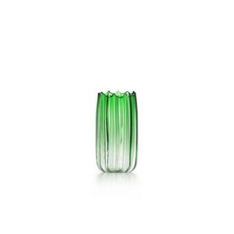 Green Grass H 23 cm / ⌀ 11 cm