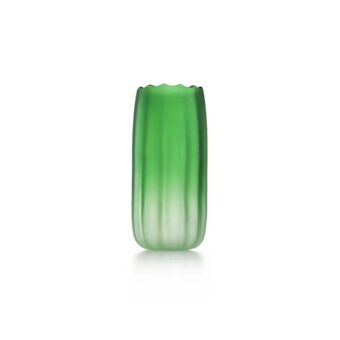 Green Grass H 32 cm / ⌀ 14 cm