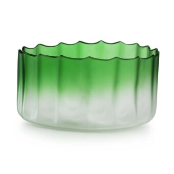 Green Grass H 20 cm / ⌀ 38 cm