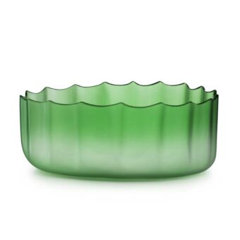 Green Grass H 15 cm / ⌀ 38 cm