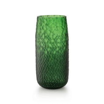 Grass Green ⌀20 H42