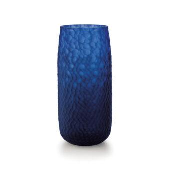Bluebottle ⌀20 H42