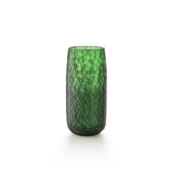 Grass Green ⌀15 H32