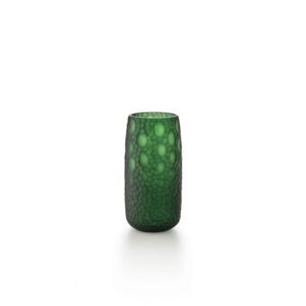 Grass Green ⌀12 H23