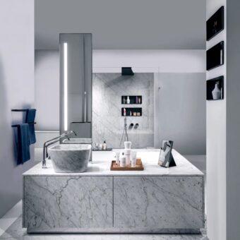 Bath Systems