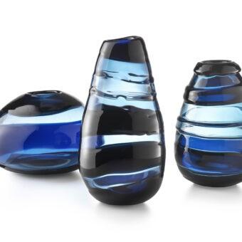 SASSI / SAVOY BLUE
