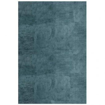 PETROL BLUE (WHOLE)