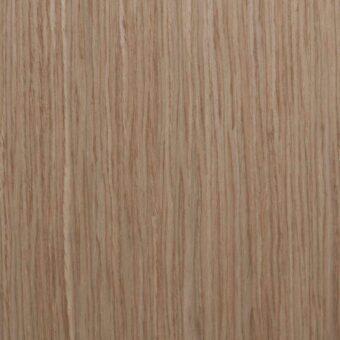 PLAIN Wood - OAK